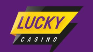 【公式にない情報】ラッキーカジノはvプリカ入金できる?実際に入金してみた!