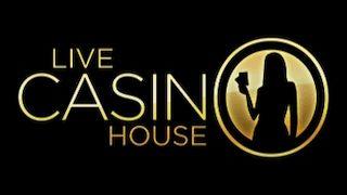 【図解】ライブカジノハウスの出金方法一覧!出金限度額・手数料・反映時間も解説