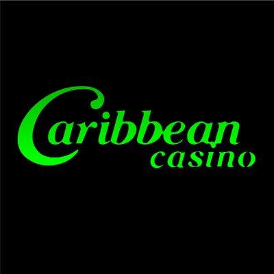 【公式にない情報】カリビアンカジノの出金方法の取説!出金限度額・反映時間・手数料を紹介