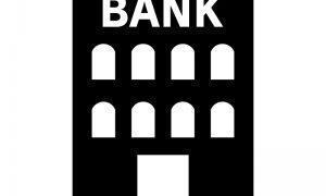 銀行振込(送金)で入金出金可能なオンラインカジノ一覧