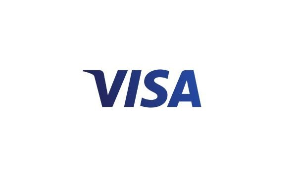 【解決】カジノシークレットで入金できない5つの原因!VISA・マスターカード・JCBで注意すべきは?