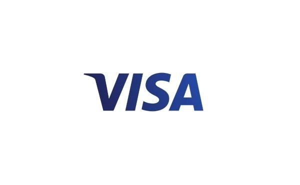 ベラジョンカジノでデビットカード入金をする方法