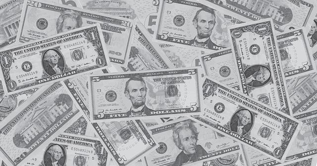 【スッキリ】ネットベットのエコペイズ入金出金のやり方・限度額・手数料を解説!