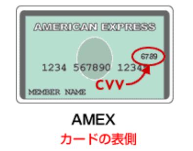 【待望】クイーンカジノがアメックスに対応!最低入金額や限度額などを徹底調査