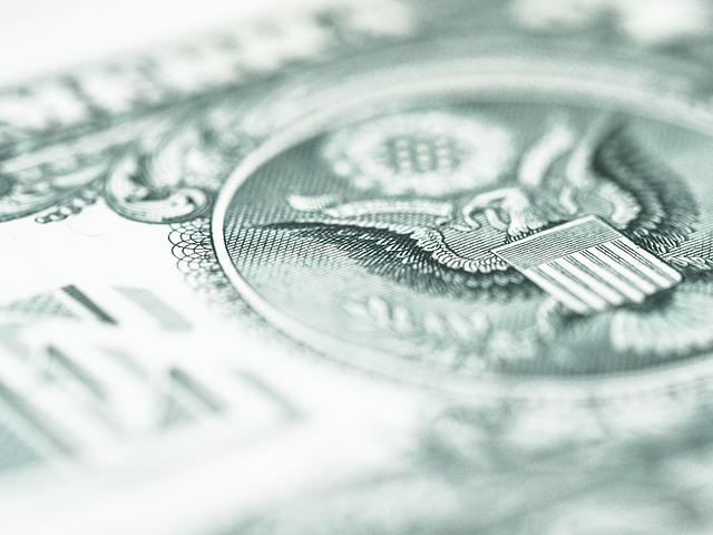 【図解】チェリーカジノのエコペイズ入金出金が分かる!限度額や手数料も調査しました