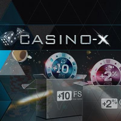 【公式にない情報】カジノエックスはバンドルカードで入金できる?