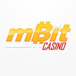 エムビットカジノ(mBitCasino)のイーサリアム入出金まとめ!限度額や手数料も