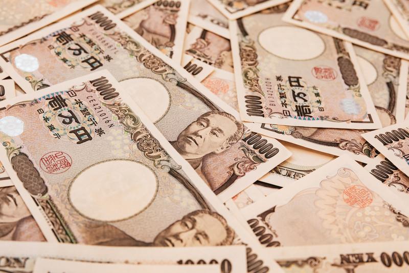 日本円(JPY)で遊べるオンラインカジノリスト【6選】