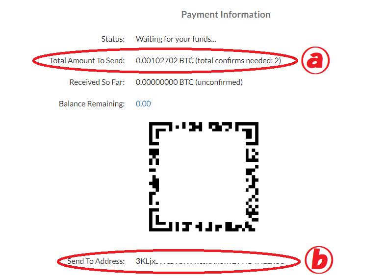 【図解】10BETの入金方法まとめ!最低入金金額・入金限度額・手数料を徹底解説