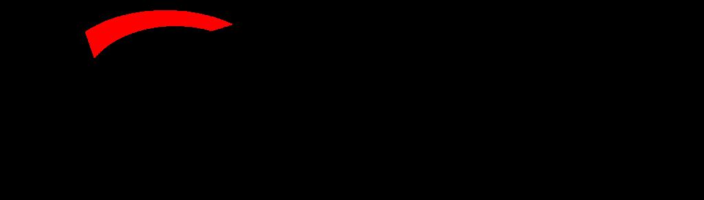 【公式にない情報】ビットスターズの出金方法マニュアル!出金限度額・手数料・反映時間も紹介