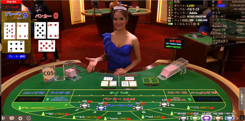 【公式にない情報】ビットカジノの入金方法一覧!最低入金金額・入金限度額・手数料も解説