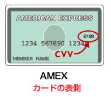 【公式にない情報】ユニークカジノのアメックス入金方法!入金限度額や手数料はコレ
