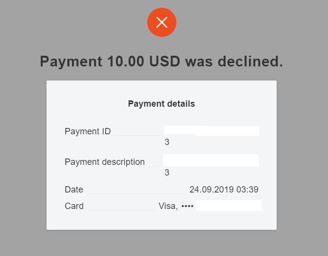 【公式にない情報】ベットティルトはバンドルカードで入金できる?