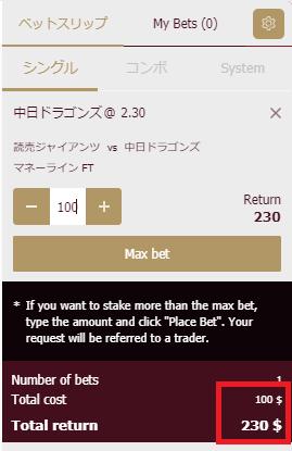 【公式にない情報】チェリーカジノの入金方法一覧!最低入金額・入金限度額・手数料も解説