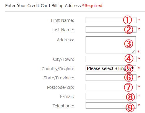 【公式にない情報】カジノシークレットがJCBカード入金に対応!最低入金額・入金限度額・手数料も解説