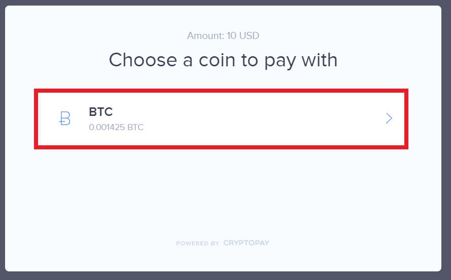 アルフカジノのビットコイン入出金方法!手数料・最低/最高金額・注意点も解説します