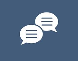 カジノエックスのサポートへの問い合わせ方法!対応時間や日本語対応についても